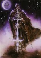 shadow_of_death