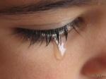 العاشق الحزين
