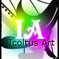 Icoltus