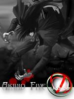 akwid five