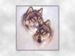 4Bras coyote solitaire
