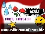 AGRILI04