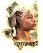 komsaz2