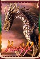 Machxx