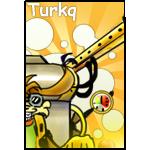 Turkq