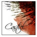 Castiel.