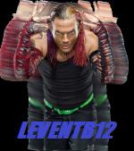 leventb12