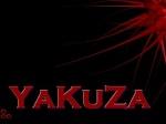 Yakuza60