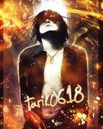 tarik0618