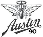 Austin90