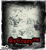 ßyCrazy