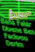 buqra™