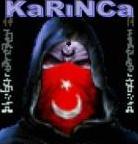 By_KaRiNCa