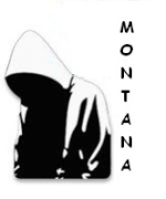 new_montana