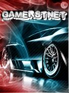 GamerStNet