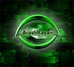 arashrayan