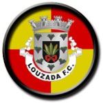 Rodrigo_Louzada