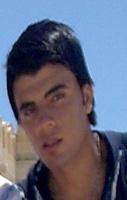 احمد العمرى