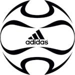 soccerismylife
