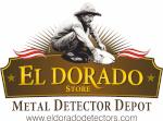 eldoradodetectors