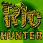 Ric Hunter