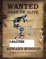 calciter