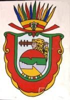San Luis Potosí. 14267-13