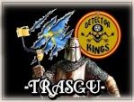 Trasgu