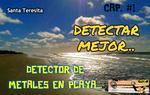 Chile 16391-54