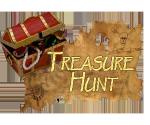 yaqui treasure hunter