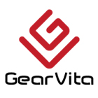 gearvita