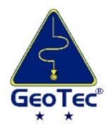 GeoTec Prospectiva