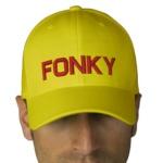 FONKY