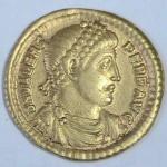 Mineoro. 663-58