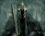 Shadow Of Angmar