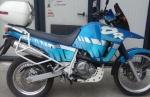 felyDR800