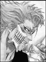 ((sasuke))