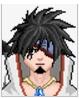 sasuke03140