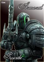 TheMercenary