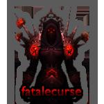 Fatalecurse