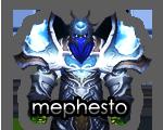 mephesto