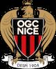 Ligue 1 - [2015/16] 26ème Journée  1244044728