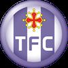 Ligue 1 - [2015/16] 29ème Journée  1423745578