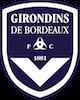 Ligue 1 - [2015/16] 29ème Journée  1803266815
