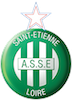 Ligue 1 - [2015/16] 29ème Journée  1820207576