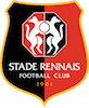 Ligue 1 - [2015/16] 26ème Journée  1949163936