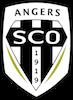 Ligue 1 - [2015/16] 26ème Journée  2008825720