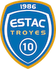 Ligue 1 - [2015/16] 26ème Journée  2371683077