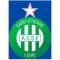 [Ligue 1 12-13] 17e journée 2377798799