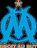 Ligue 1 - [2015/16] 29ème Journée  2386643349